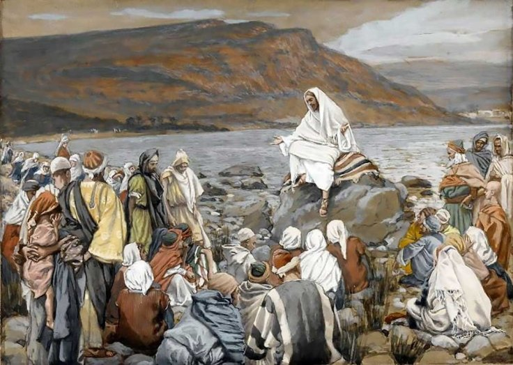 jesus-teaches-by-tissot