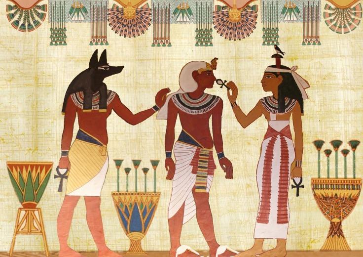 egyptian-1822015_1280