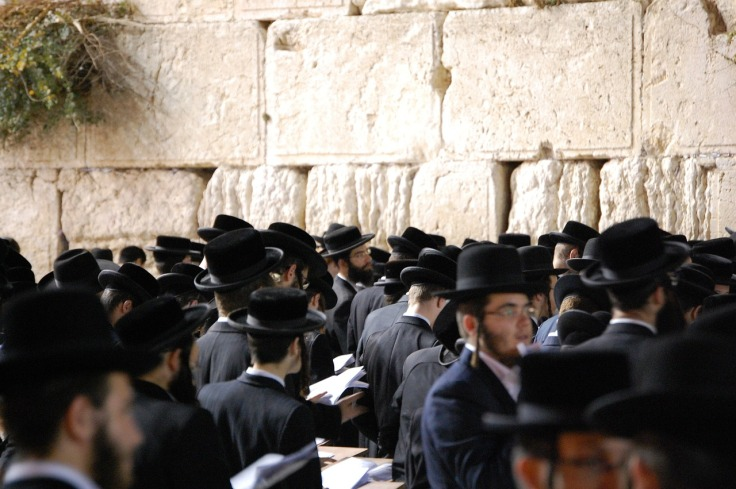 jerusalem-980328_1280