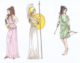 mythology-1099255_1280