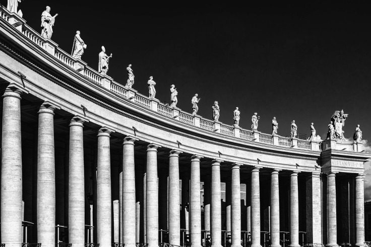 st-peters-basilica-1697064_1280