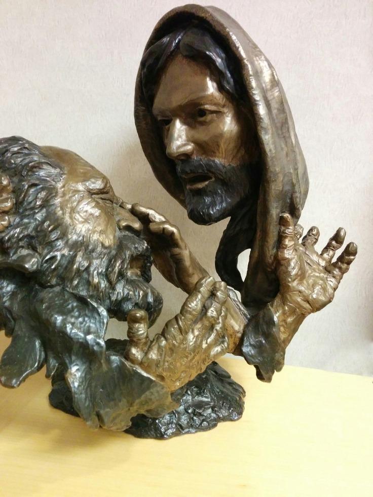 statue-1308970_1280