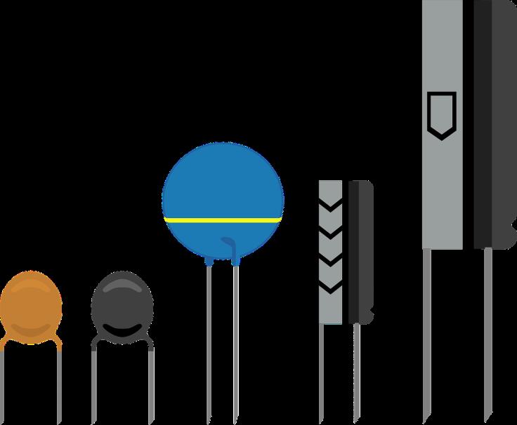 capacitor-24521_1280