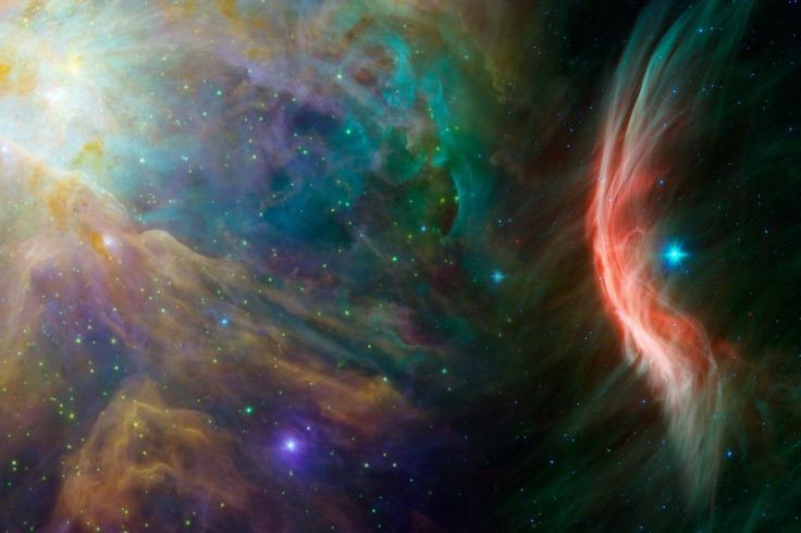 astronomy-2299638_1280