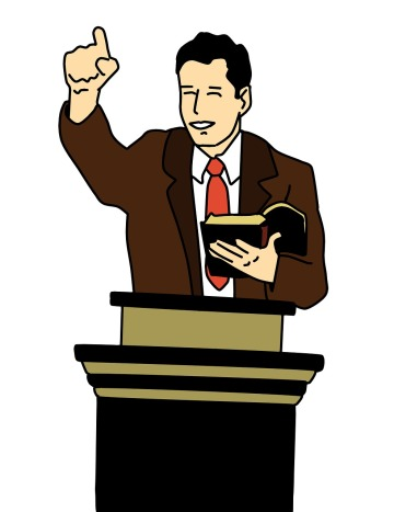 preacher-1905176_1280