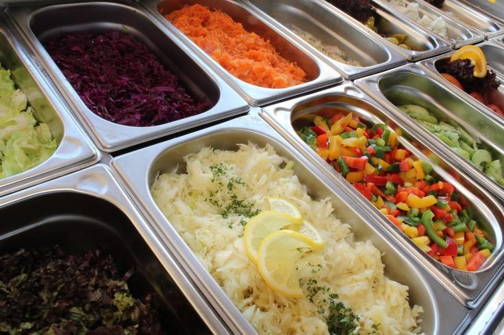 salad-bar-2094459_1280