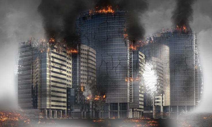 destruction-2541513_1280