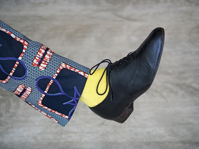 foot-1744044_640