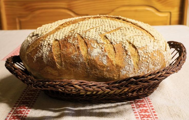 bread-2999488_1280.jpg