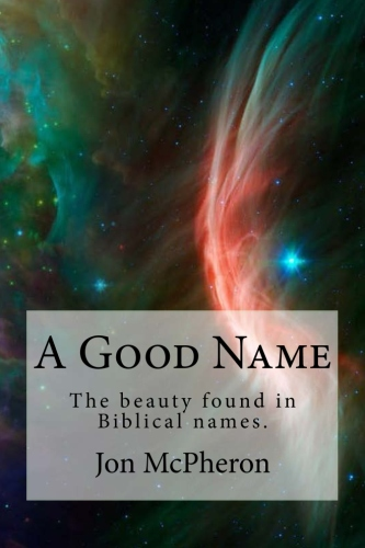 GoodName BookCoverImage