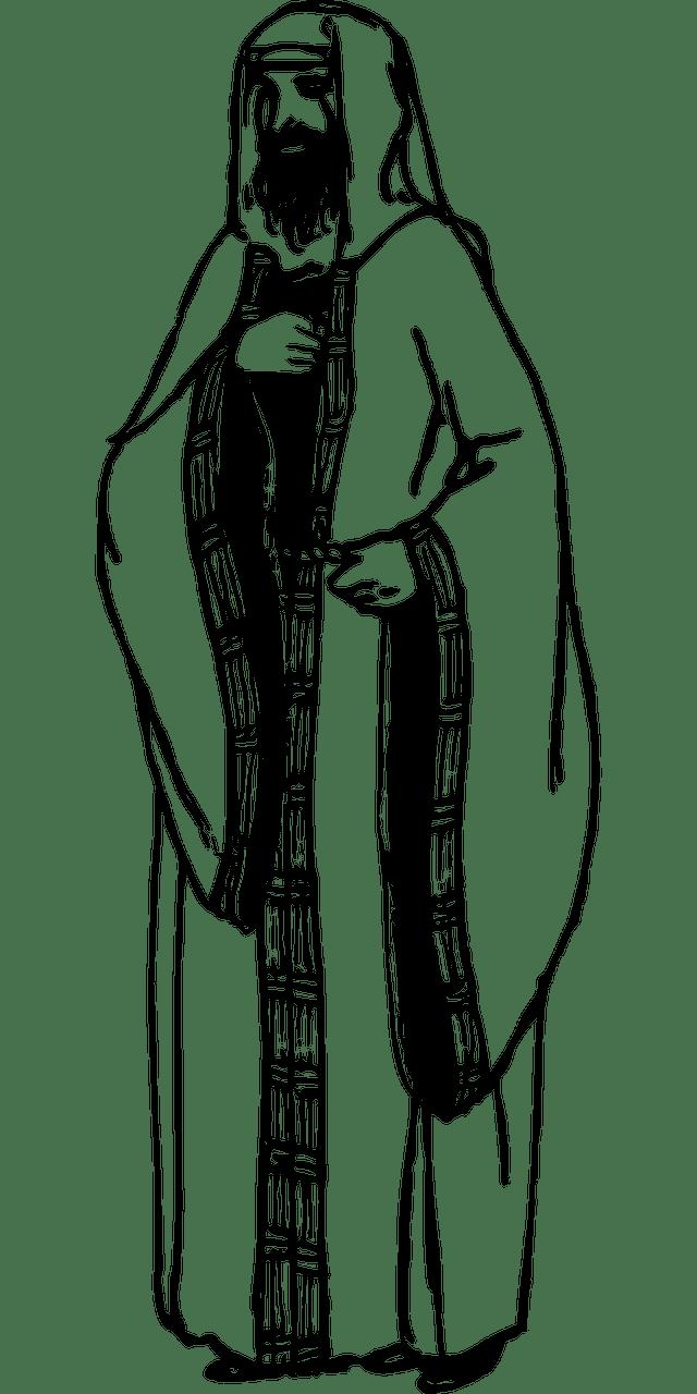 cloak-2027435_1280