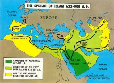 spread-of-islam-learning-maps