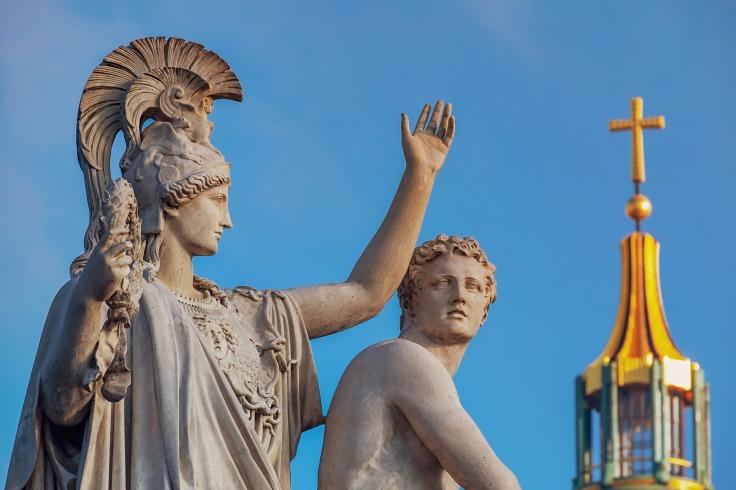 monument-3388941_1920