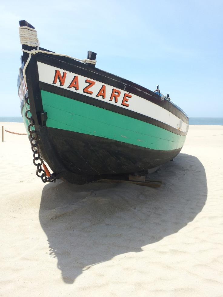 boat-1780524_1920